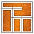 Thomas (Trades) LLC's profile photo