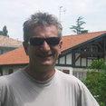 Photo de profil de allardeco