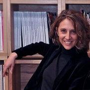 Foto di Laura Rossi architetto | CERQUIGLINI ROSSI