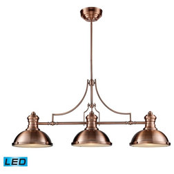 Traditional Kitchen Island Lighting by UnbeatableSale Inc.