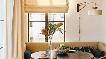 Residential AV Portfolio