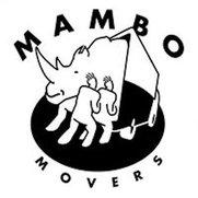 Mambo Movers's photo