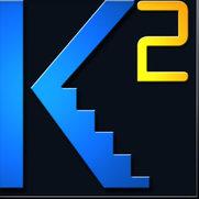 K2 Stairs LLC's photo