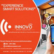INNOVO SMART SOLUTION's photo