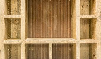 Baustoffe Luxemburg baustoffhandel in luxemburg wi experten für baustoffe baumaterialien