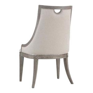Jewel Side Chair, Set of 2
