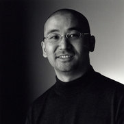 Kotaro Ide / ARTechnic architectsさんの写真