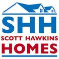 Scott Hawkins Homes Pty Ltd's profile photo