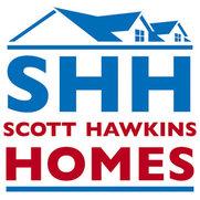 Scott Hawkins Homes Pty Ltd's photo