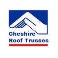 Cheshire Roof Trusses's profile photo