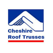 Cheshire Roof Trusses's photo