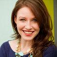 Rachel Jackson Design's profile photo