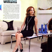 michelle williams interiors's photo
