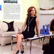 michelle williams interiors's photo