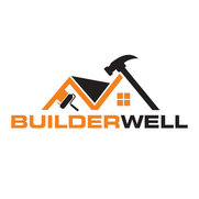 BuilderWell Remodeling's photo
