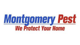 Montgomery Pest Control
