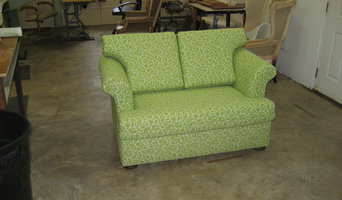 Modern Furniture Harrisburg Pa best furniture repair & upholstery in harrisburg, pa
