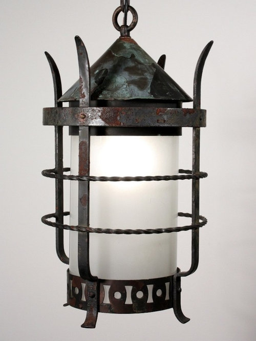 Antique Gothic Revival Lighting - Ceiling Lighting & Antique Gothic Revival Lighting azcodes.com