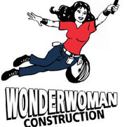 Wonderwoman Construction's photo
