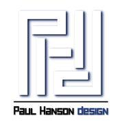 Paul Hanson Design's photo