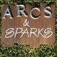 Arcs & Sparks, inc.