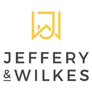 Jeffery and Wilkes's photo