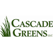 Cascade Greens, LLC, Synthetic Installations's photo