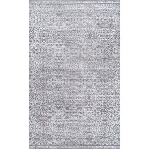 Nestle Area Rug 2 X3 Contemporary Area Rugs By