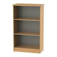 Sherwood Bookcase