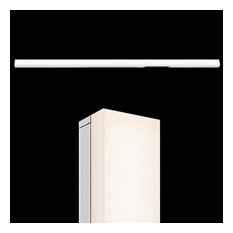 Sonneman Vanity LED Bath Bar 2542.01
