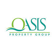 Oasis Property Group's photo