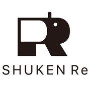 株式会社SHUKEN Reさんの写真