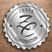 Zuver Construction's photo