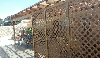 Best Deck And Patio Builders In El Paso, TX   Houzz