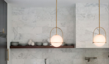Featured Brand: Hinkley Lighting
