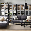 Is Our Furniture Getting Bigger? Yes. Here's Why