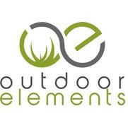 Outdoor Elements's photo