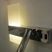 Project Light Inc Prospetto Houzz