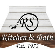R.S. Kitchen & Bath's photo