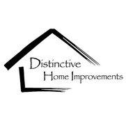 Distinctive Home Improvement Inc.'s photo