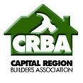 Capital Region Builders Association's profile photo
