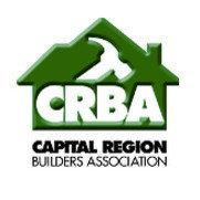 Capital Region Builders Association's photo