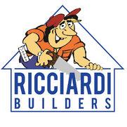 Ricciardi     Builders's photo