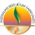 Australian Seed & Turf Farm's profile photo