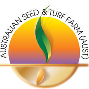 Australian Seed & Turf Farm's photo