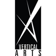 Vertical Arts Architecture's photo