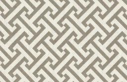 Pkaufmann Cross Section Fabric, Charcoal