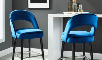 Up to 40% Off the Ultimate Bar Stool Sale