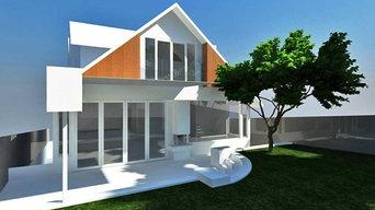 Karbon Building Design & Project Management