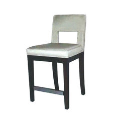 50 Most Popular Modern Bar Stools And Counter Stools For